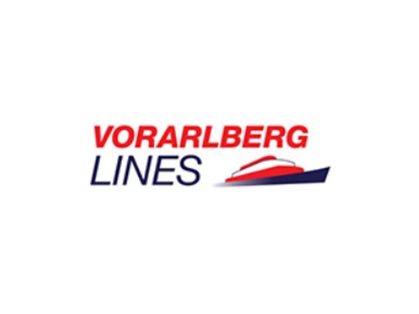 Vorschau - Foto 8 von VL Bodenseeschifffahrt GmbH & Co KG