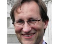 Dr. Jörg Hildebrandt