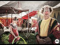 GLKB Imagefilm // Zirkus Mugg