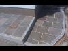 Thumbnail Porphyr - farblich kombinierbar