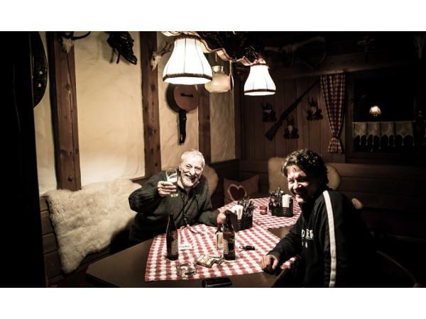 Vorschau - Foto 3 von Rumeralm - Elisabeth Mair