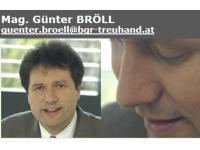 BGR TREUHAND GmbH & Co KG
