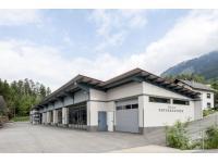 Unterzaucher GmbH