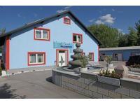 Pauzenberger Installationstechnik GmbH