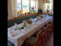 Restaurant Schwaiger