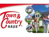 Klingler GmbH Town and Country Haus