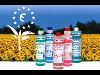 Thumbnail Unser Betriebshygiene Sortiment mit Eco Label für eine gute Zusammenarbeit mit unserer Umwelt