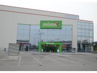 MömaX Wien 22