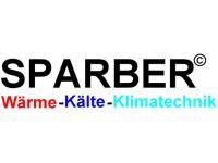 Günther Sparber Wärme-,Kälte-,Klimatechnik