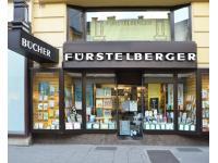 Buchhandlung Hans Fürstelberger e.U.