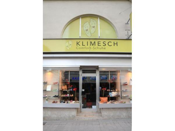 Vorschau - Foto 1 von Klimesch Schuh GmbH
