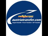 Logo austriatransfer.com