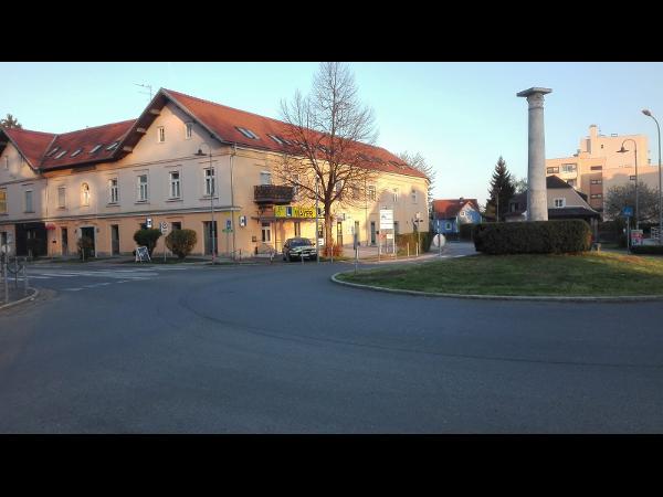 Vorschau - Fahrschule Mayer Leibnitz