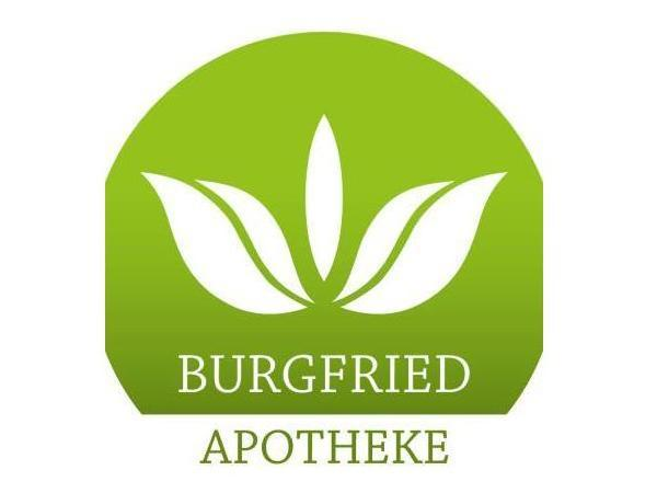 Burgfried partnervermittlung kostenlos Fick kontakte koblenz