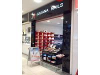 Juliana Nails GmbH