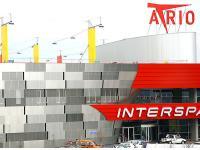 UNI-TEC Dach- u Fassadensysteme GmbH