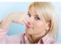 Geruchsneutralisierung bei üblen Gerüchen - zb. Tabak- Tier - Leichen - Schmor - Küchen - Buttersäure - Faul und Kabelbrandgerüche