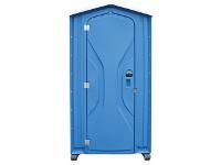 Semmler Toilettenservice GmbH
