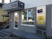 Niederösterreichische Versicherung AG - Kundenbüro Stockerau