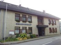 Gemeinde St Veit im Mühlkreis