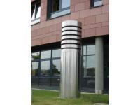 Moldrich Metallwaren GesmbH & Co KG