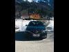Thumbnail Mercedes E250