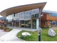 FRESCH:UP Bergsport Resch GmbH