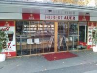 Auer Hubert BetriebsgesmbH