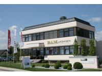 BAM.wohnen GmbH Huemer Wohnharmonie