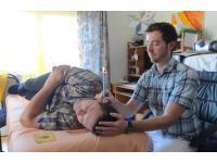 IL-DO® Körperkerzen-Therapie