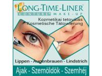 Long-Time-Liner