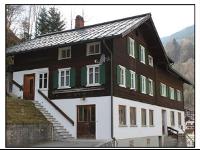 TISCHLEREI Dönz GmbH