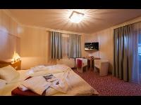 Hotel Vitaler Landauerhof - ©Gruber Michael