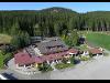 Thumbnail Schönheitsfarm Sternsteinhof Günter Riepl
