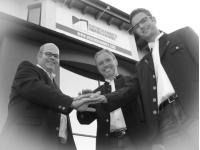 Gründhammer Immobilien GmbH