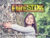 FireStixx GmbH & Co KG Kundencenter Österreich