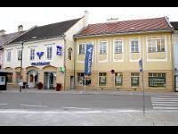 Volksbank Filiale Herzogenburg