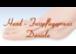 Regeneration für beanspruchte Hände und Füße