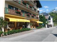 Dorfcafe Ferstl