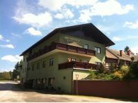 Gasthaus Höhwirt