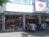 Turek-Moden