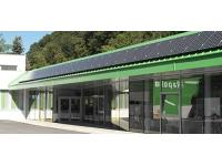 Elektro Rapold GmbH