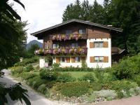 Ferienwohnungen Haus Mindermann