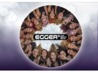 EGGER3 Hair - Beauty - Relax 08