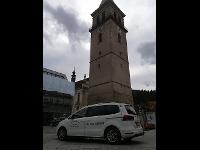 Standorte Judenburg & Fohnsdorf