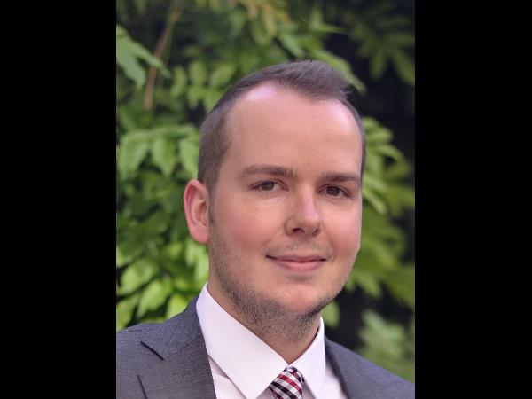 Vorschau - Dr. Michael Rück