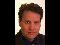 Doz.Dr.Gerald Friedl