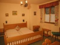 Schlafzimmer Haus Marianne