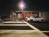 Mercedes CLA - AMG