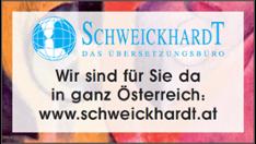 Schweickhardt Das Übersetzungsbüro